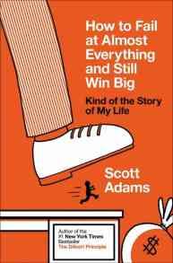 scott-adams1