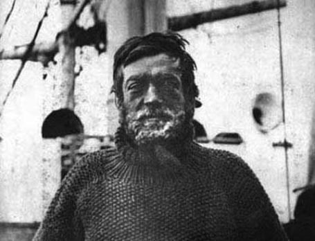 Shackleton1